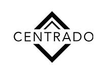 Centrado Logo