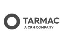 Tarmac Logo